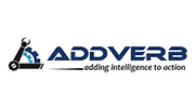 addverb Leading Edge Designers Client