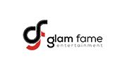 glam fame intertainment Leading Edge Designers Client