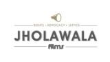 jholawala films Leading Edge Designers Client