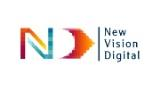 new vision digital Leading Edge Designers Client