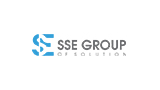 sse group Leading Edge Designers Client