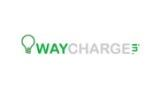 way charge Leading Edge Designers Client