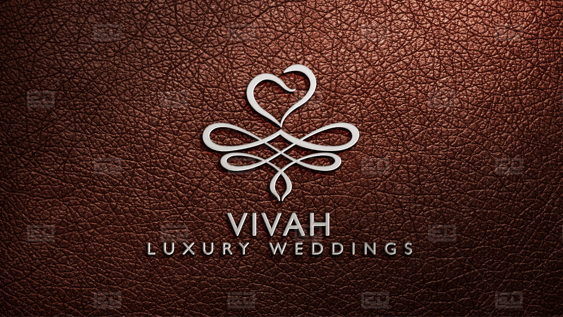 VLW Logo Design by Leading Edge Designers